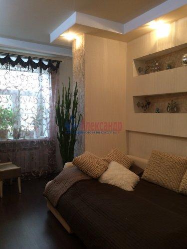 3-комнатная квартира (72м2) на продажу по адресу Шкиперский проток, 2— фото 7 из 12