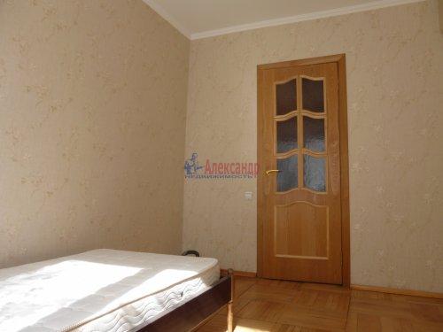 2-комнатная квартира (42м2) на продажу по адресу Гранитная ул., 52— фото 6 из 6