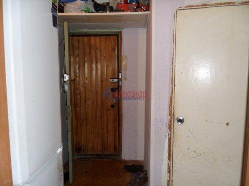 1-комнатная квартира (29м2) на продажу по адресу Гражданский пр., 23— фото 2 из 8