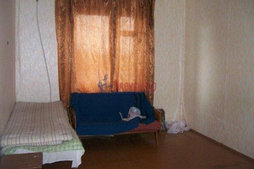 3-комнатная квартира (74м2) на продажу по адресу Ям-Тесово дер., 12— фото 7 из 15