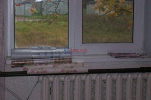 2-комнатная квартира (54м2) на продажу по адресу Почап дер., Солнечная ул., 18— фото 10 из 16