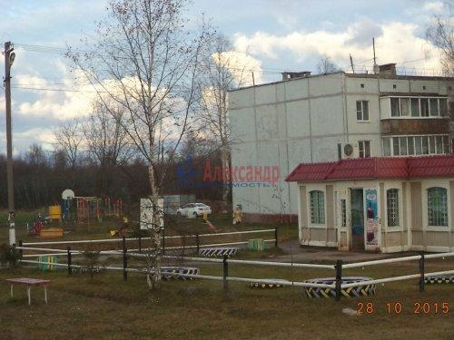 2-комнатная квартира (53м2) на продажу по адресу Вындин Остров дер., 12— фото 15 из 17
