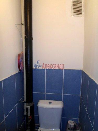 2-комнатная квартира (51м2) на продажу по адресу Щербакова ул., 3— фото 8 из 10