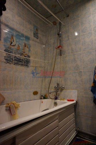 1-комнатная квартира (40м2) на продажу по адресу Вавиловых ул., 9— фото 17 из 20