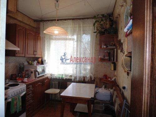 3-комнатная квартира (72м2) на продажу по адресу Энгельса пр., 130— фото 8 из 15