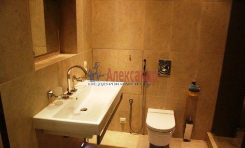 1-комнатная квартира (50м2) на продажу по адресу Савушкина ул., 140— фото 5 из 5