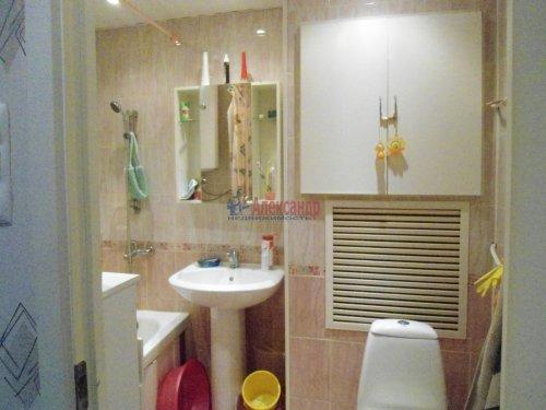 2-комнатная квартира (48м2) на продажу по адресу Лахденпохья г., Трубачева ул., 1— фото 12 из 16