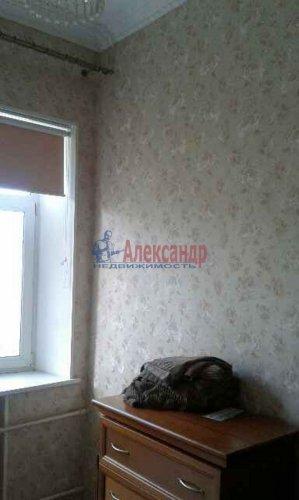 2-комнатная квартира (52м2) на продажу по адресу Маринеско ул., 1— фото 7 из 8