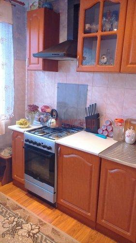 1-комнатная квартира (37м2) на продажу по адресу Соколинское пос., 15— фото 6 из 18