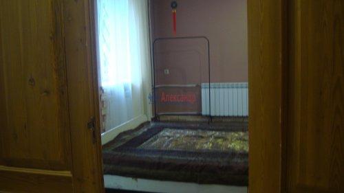 3-комнатная квартира (67м2) на продажу по адресу Миронова ул., 7— фото 10 из 22