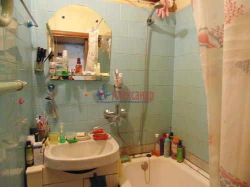 3-комнатная квартира (72м2) на продажу по адресу Энгельса пр., 130— фото 9 из 15