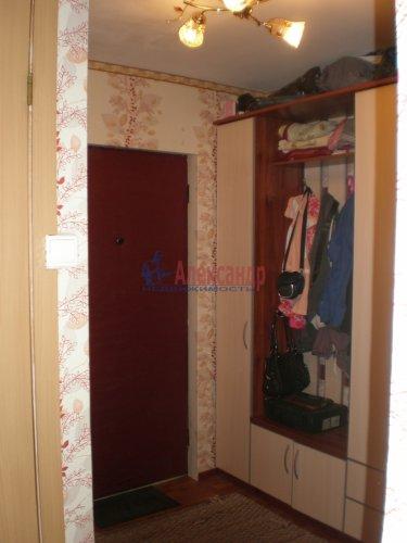 2-комнатная квартира (56м2) на продажу по адресу Глажево пос., 15— фото 7 из 7