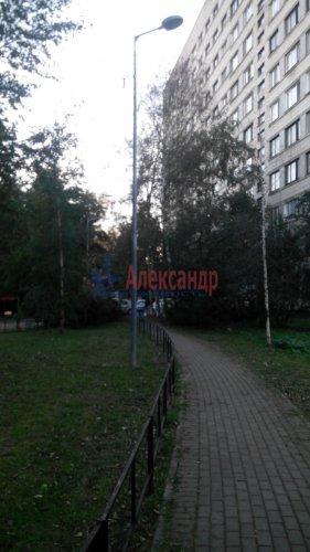1-комнатная квартира (35м2) на продажу по адресу Костюшко ул., 10— фото 12 из 13