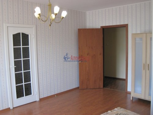 4-комнатная квартира (168м2) на продажу по адресу Морская наб., 35— фото 22 из 59