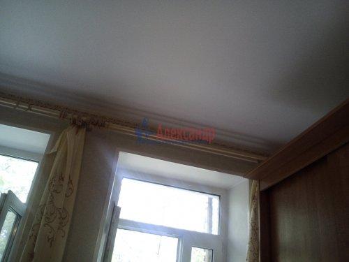 Комната в 3-комнатной квартире (76м2) на продажу по адресу Ломоносов г., Михайловская ул., 24— фото 3 из 15