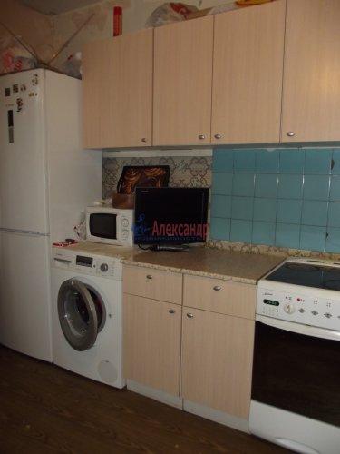 Комната в 3-комнатной квартире (79м2) на продажу по адресу Индустриальный пр., 29— фото 8 из 11