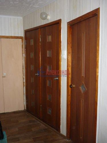 2-комнатная квартира (45м2) на продажу по адресу Ярослава Гашека ул., 10— фото 7 из 15