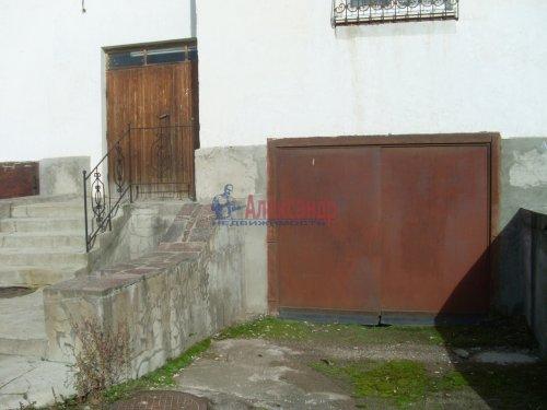 3-комнатная квартира (137м2) на продажу по адресу Кузнечное пгт., Пионерская ул.— фото 2 из 10