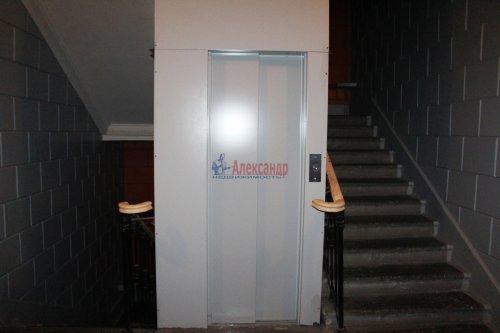 3-комнатная квартира (66м2) на продажу по адресу Добролюбова пр., 2— фото 15 из 15