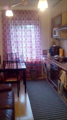 3-комнатная квартира (68м2) на продажу по адресу Выборг г., Петровская пл.— фото 2 из 5