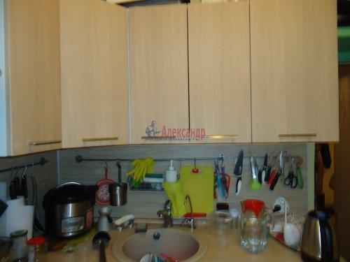 4-комнатная квартира (76м2) на продажу по адресу Ольховая ул., 14— фото 10 из 11