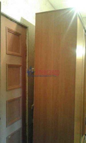 2-комнатная квартира (52м2) на продажу по адресу Маринеско ул., 1— фото 8 из 8