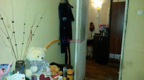 2-комнатная квартира (46м2) на продажу по адресу Сантьяго-де-Куба ул., 6— фото 3 из 15