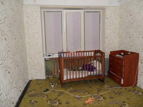 1-комнатная квартира (29м2) на продажу по адресу Гражданский пр., 23— фото 4 из 8