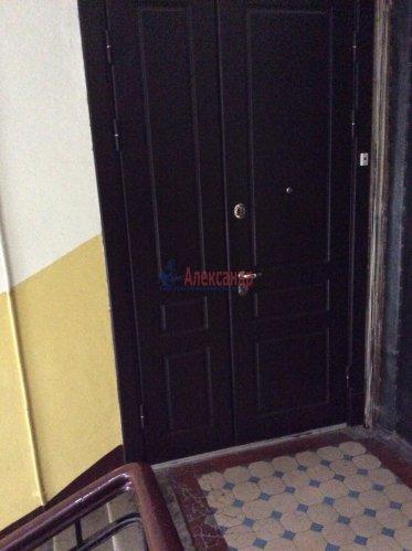 3-комнатная квартира (62м2) на продажу по адресу Реки Карповки наб., 25— фото 4 из 9