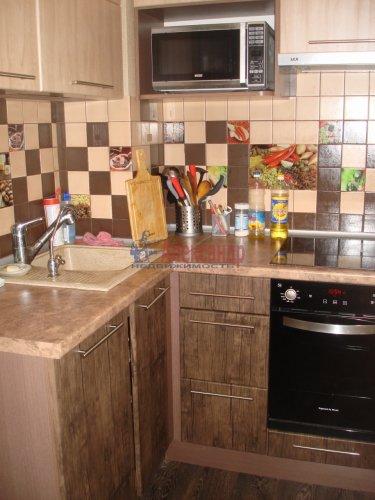 2-комнатная квартира (42м2) на продажу по адресу Оптиков ул., 52— фото 4 из 4