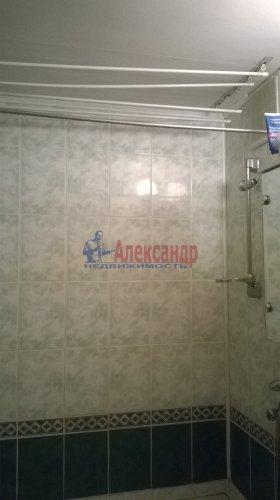 2 комнаты в 6-комнатной квартире (165м2) на продажу по адресу Морская наб., 17— фото 9 из 12