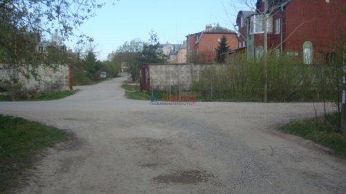 3-комнатная квартира (79м2) на продажу по адресу Новоселье пос., 161— фото 15 из 18