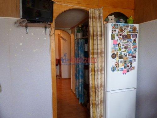 3-комнатная квартира (73м2) на продажу по адресу Новый Свет пос., 42— фото 12 из 16