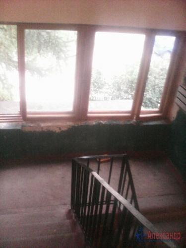3-комнатная квартира (50м2) на продажу по адресу Плодовое пос.— фото 18 из 18