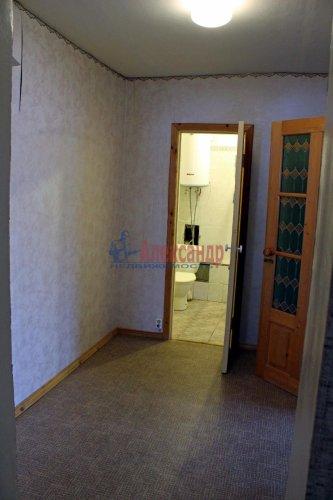 3-комнатная квартира (82м2) на продажу по адресу Лахденпохья г., Советская ул., 8— фото 12 из 16