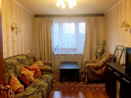 4-комнатная квартира (60м2) на продажу по адресу Турку ул., 23— фото 2 из 19