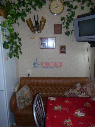 3-комнатная квартира (74м2) на продажу по адресу Снегиревка дер., Майская ул., 1— фото 16 из 38