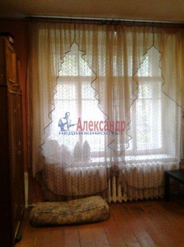 3-комнатная квартира (72м2) на продажу по адресу Лесной пр., 34-36— фото 3 из 11