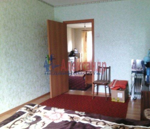2-комнатная квартира (59м2) на продажу по адресу Кирпичный Завод пос.— фото 6 из 11