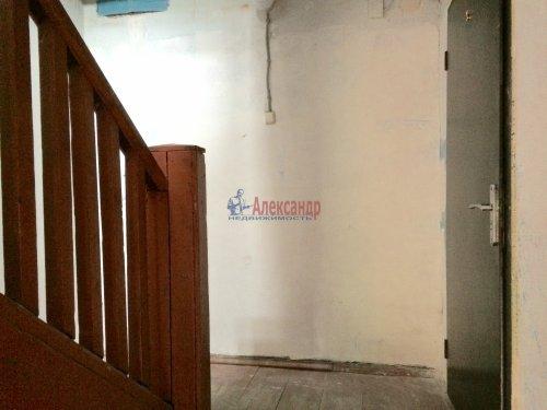 5-комнатная квартира (84м2) на продажу по адресу Ульяновка пгт., Левая Линия ул., 49— фото 4 из 13
