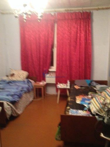3-комнатная квартира (64м2) на продажу по адресу Кириши г., Энергетиков ул., 16— фото 4 из 6