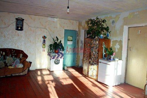 5-комнатная квартира (87м2) на продажу по адресу Лахденпохья г., Красноармейская ул., 15— фото 9 из 11