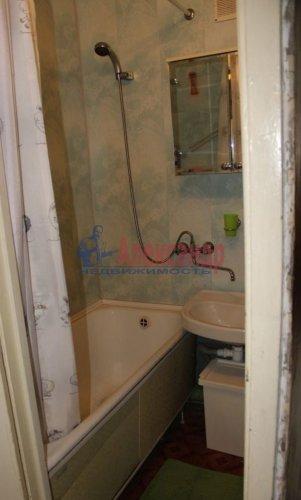 1-комнатная квартира (31м2) на продажу по адресу Софьи Ковалевской ул., 5— фото 4 из 9