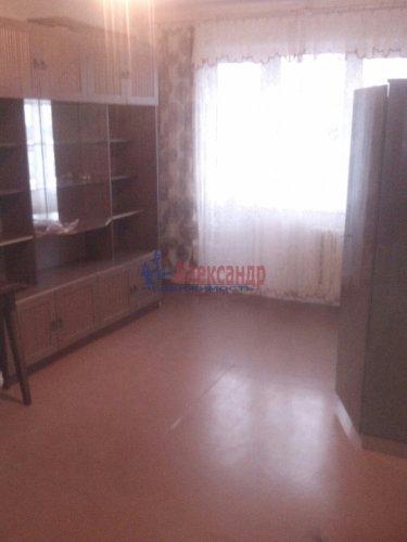 2-комнатная квартира (48м2) на продажу по адресу Красная Долина пос., 35— фото 3 из 7
