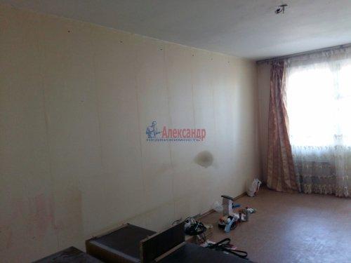 3-комнатная квартира (73м2) на продажу по адресу Приозерск г.— фото 3 из 14