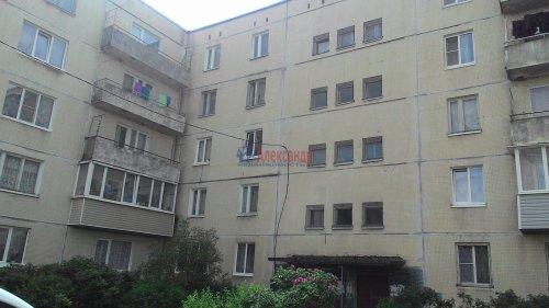 2-комнатная квартира (47м2) на продажу по адресу Елизаветино пос., Дружбы пл., 23— фото 7 из 8