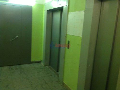 2-комнатная квартира (48м2) на продажу по адресу Маршала Новикова ул., 7— фото 6 из 8