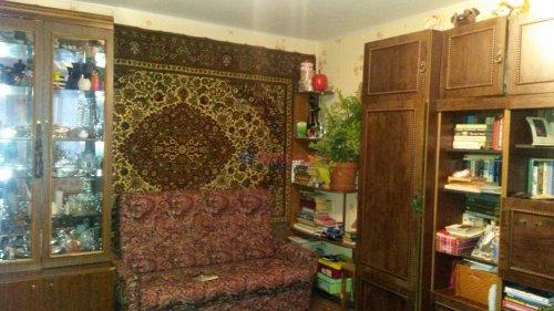 2-комнатная квартира (46м2) на продажу по адресу Сантьяго-де-Куба ул., 6— фото 4 из 15