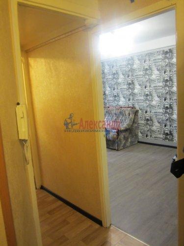 2-комнатная квартира (46м2) на продажу по адресу Цимбалина ул., 46— фото 6 из 14