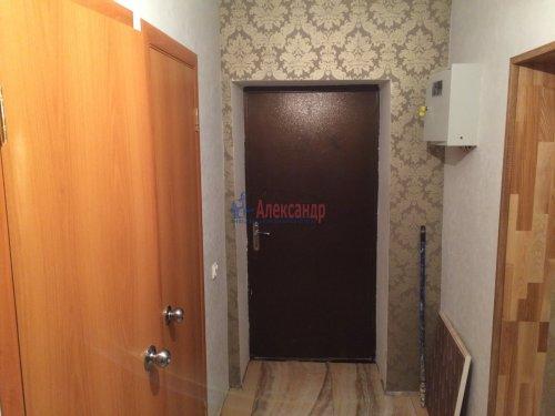 5-комнатная квартира (84м2) на продажу по адресу Ульяновка пгт., Левая Линия ул., 49— фото 6 из 13
